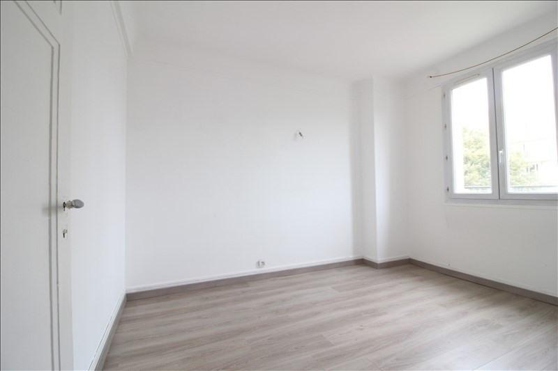 Rental apartment Alfortville 690€ CC - Picture 3