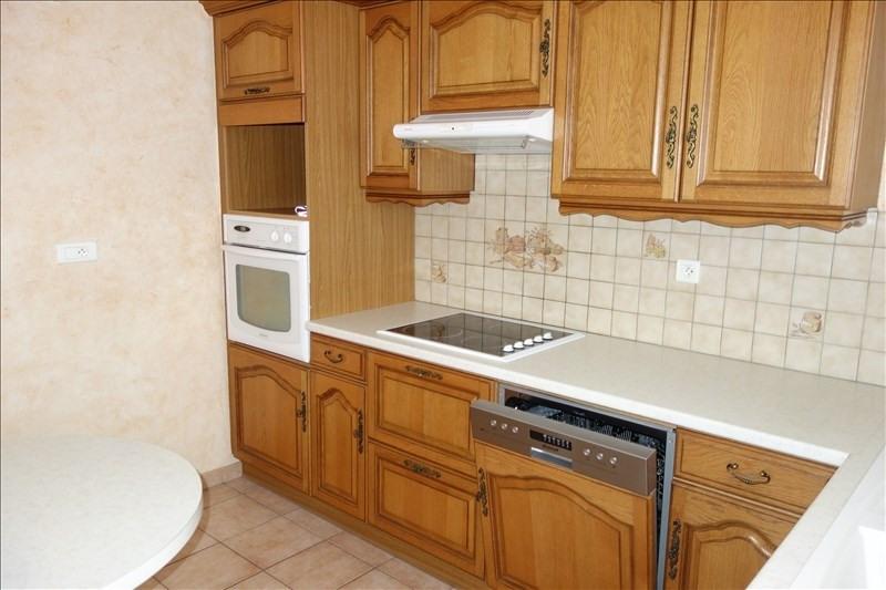 Location appartement Riorges 579€ CC - Photo 2