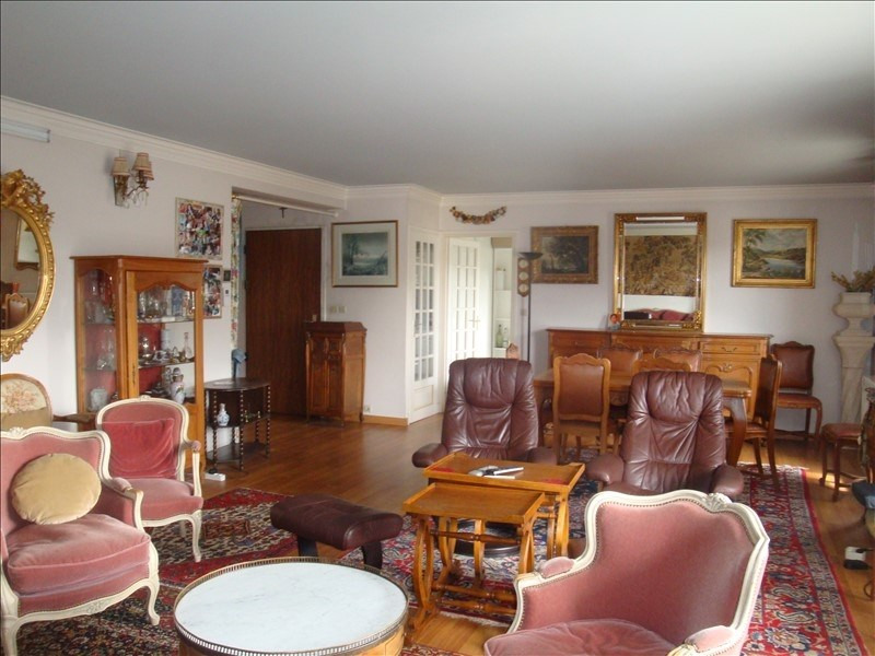 Vente appartement Arras 330 000€ - Photo 1