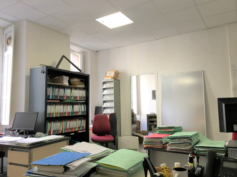 Rental office Toulouse 3 900€ HC - Picture 7