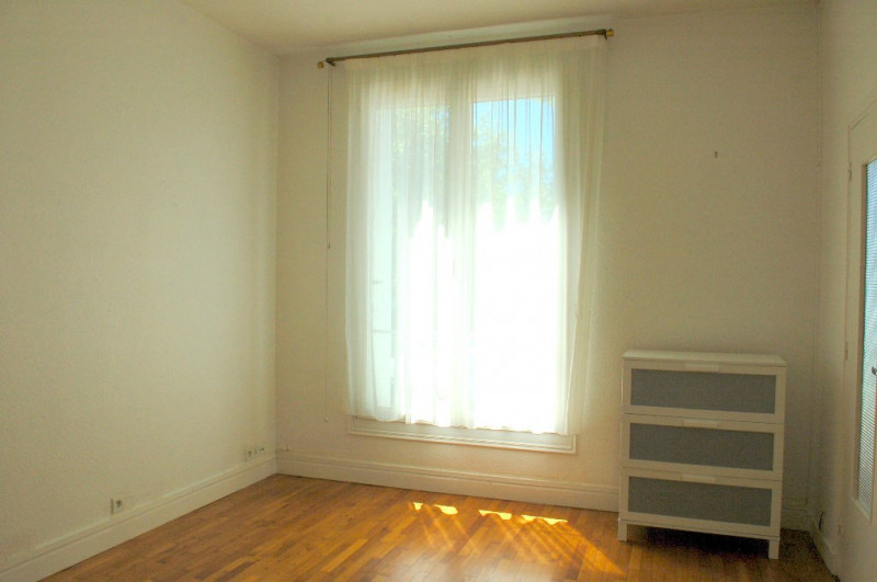 Sale apartment Brest 148100€ - Picture 3