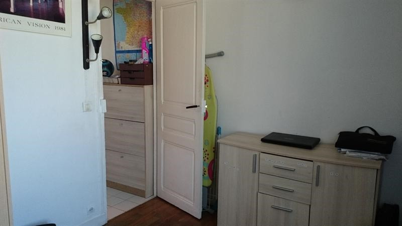 Rental apartment Les lilas 635€ CC - Picture 4