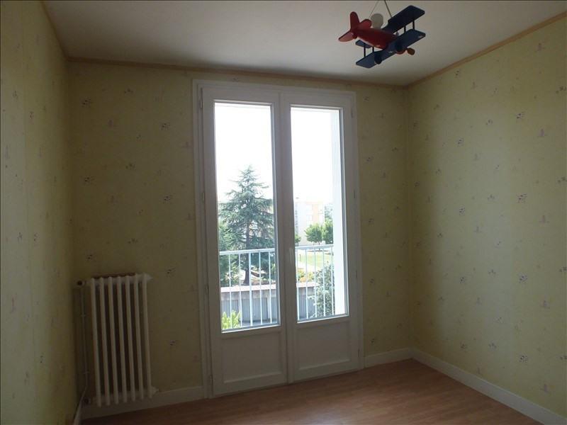 Vente appartement Montauban 87000€ - Photo 9