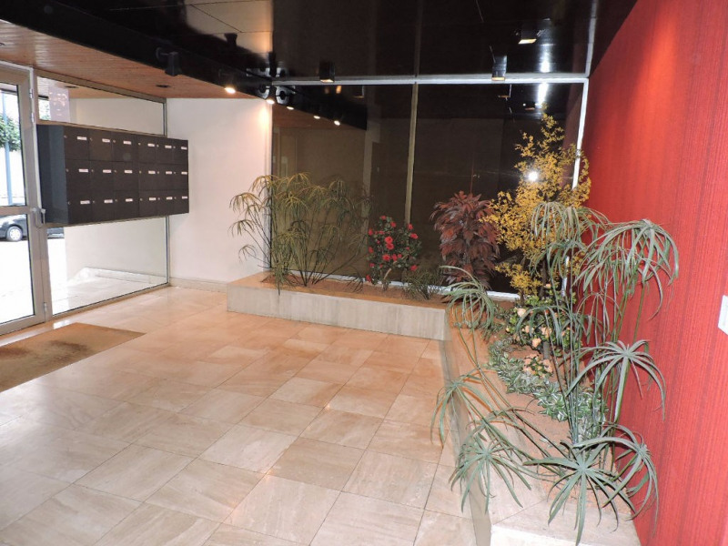Vente appartement Limoges 201400€ - Photo 13