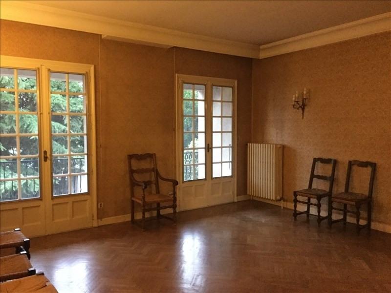 Vente maison / villa Tournon-sur-rhone 367000€ - Photo 3