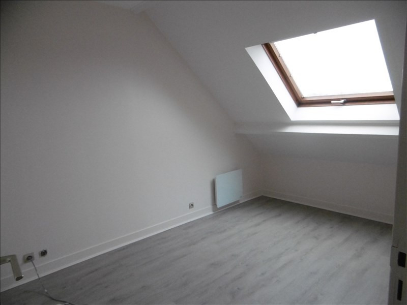 Location appartement Limours 510€ CC - Photo 4
