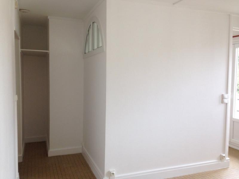 Rental apartment Montreuil 732€ CC - Picture 6
