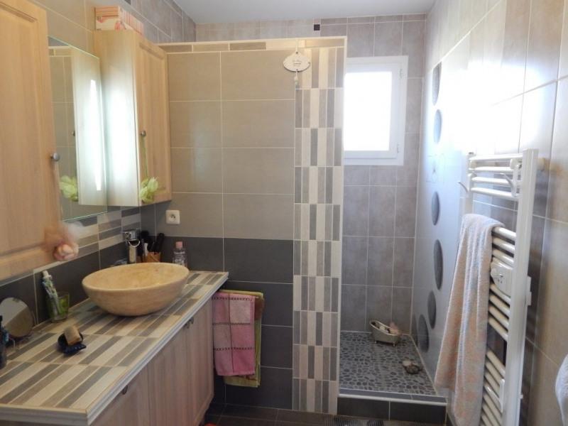Sale house / villa Salernes 285000€ - Picture 15