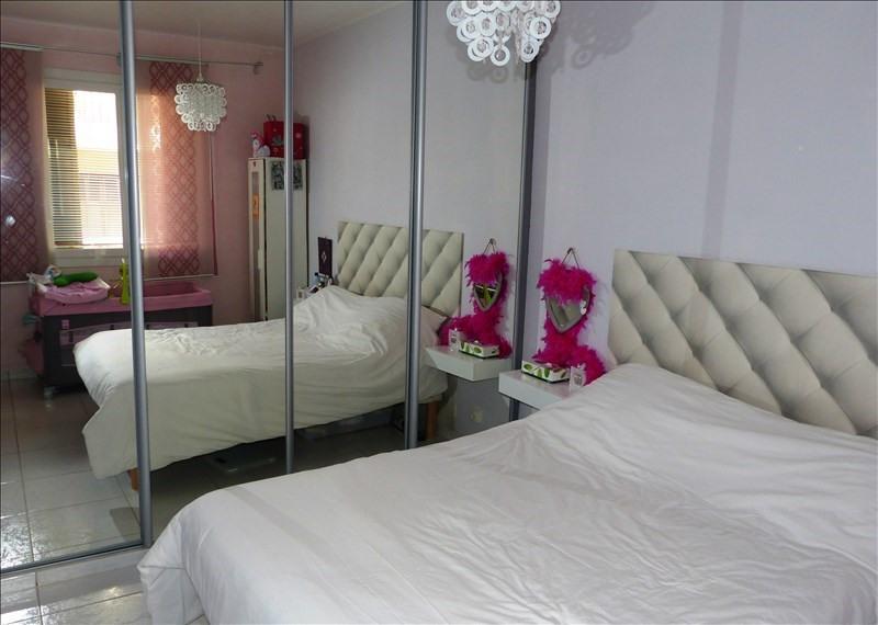 Vente appartement Toulon 152500€ - Photo 4