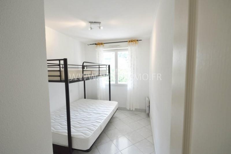 Vente appartement Menton 190000€ - Photo 6