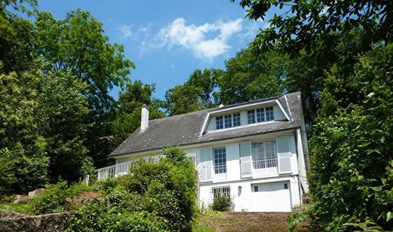 Vente maison / villa Saulx les chartreux 399000€ - Photo 1