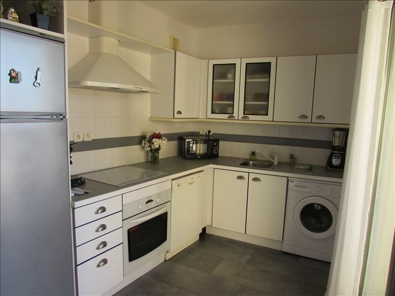 Sale apartment Beziers 122 000€ - Picture 6