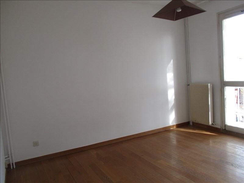 Venta  apartamento Nimes 199500€ - Fotografía 10