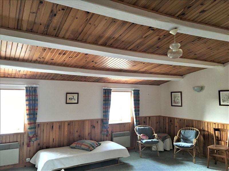 Vente de prestige maison / villa La flotte 832000€ - Photo 2
