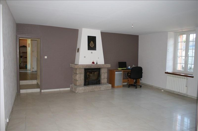 Vente maison / villa Guegon 85600€ - Photo 2