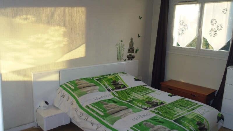 Vente maison / villa Lesigny 299000€ - Photo 5