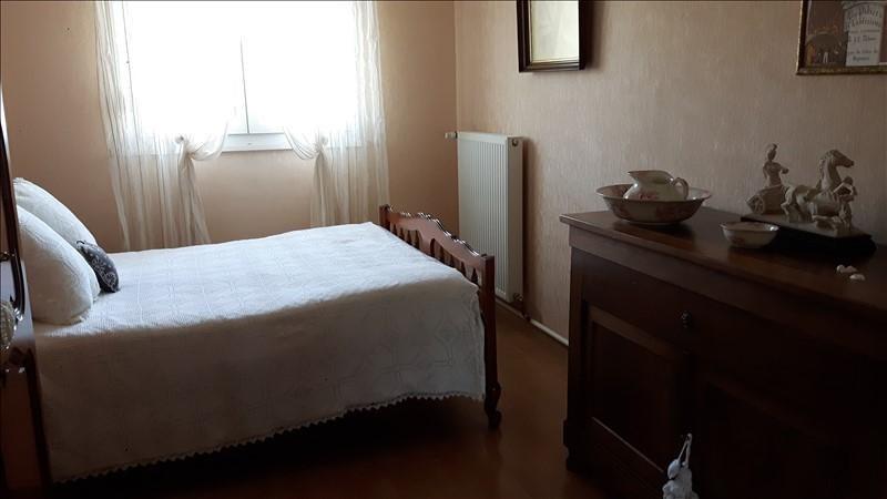 Vente appartement Dijon 124000€ - Photo 5