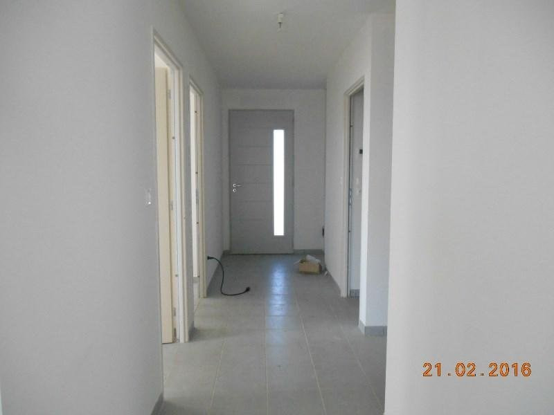 Sale apartment Revel tourdan 157 000€ - Picture 8