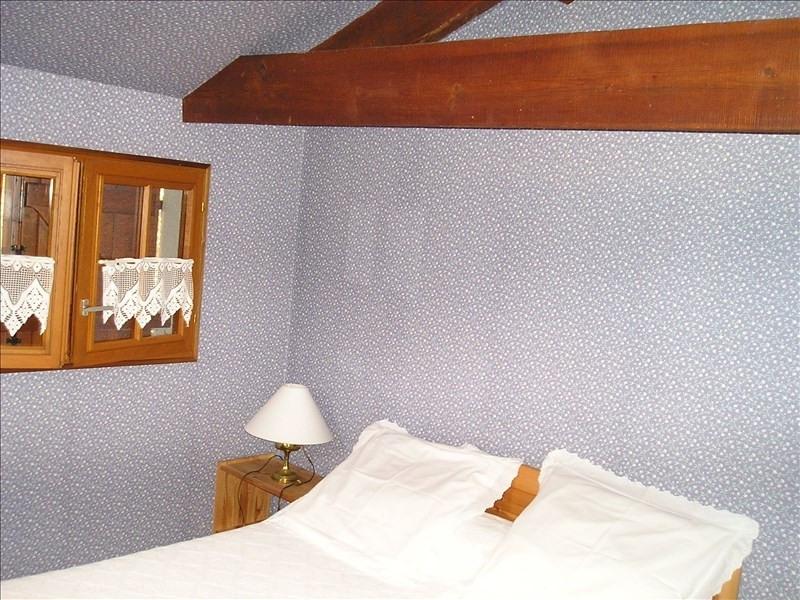 Vente appartement Lue 70000€ - Photo 6