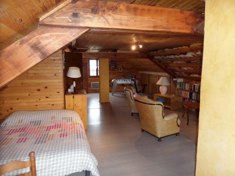 Vente maison / villa St priest taurion 249000€ - Photo 9