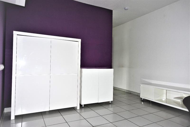 Location appartement Meylan 452€ CC - Photo 6