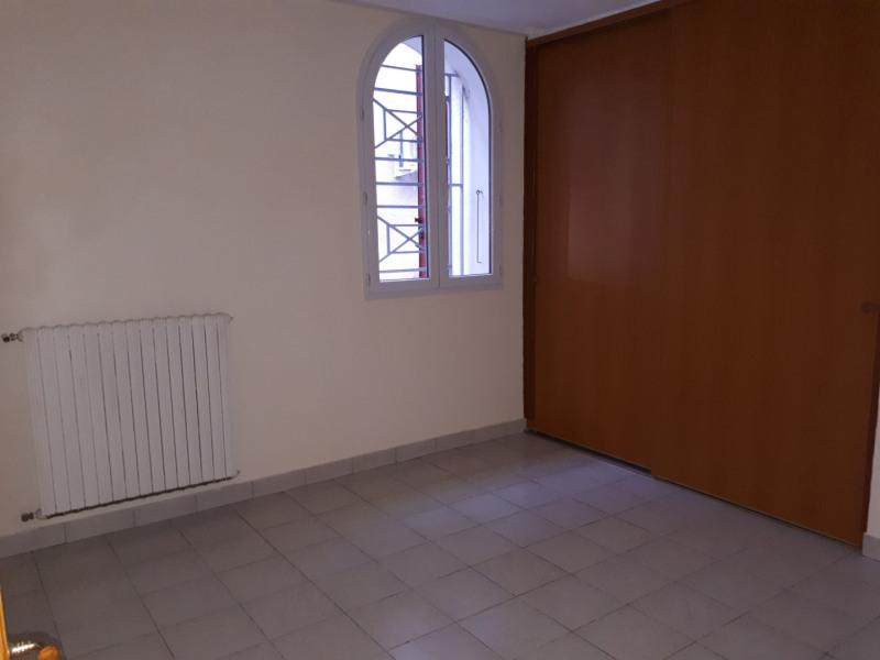 Location maison / villa Castres-gironde 720€ CC - Photo 9