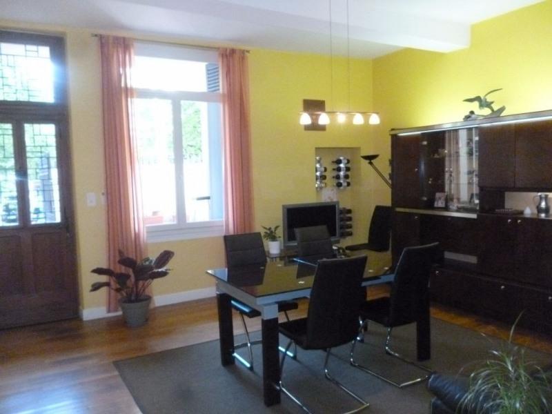 Vente maison / villa Dax 375000€ - Photo 5