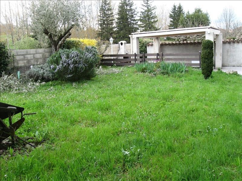 Sale house / villa Labruguiere 160000€ - Picture 2