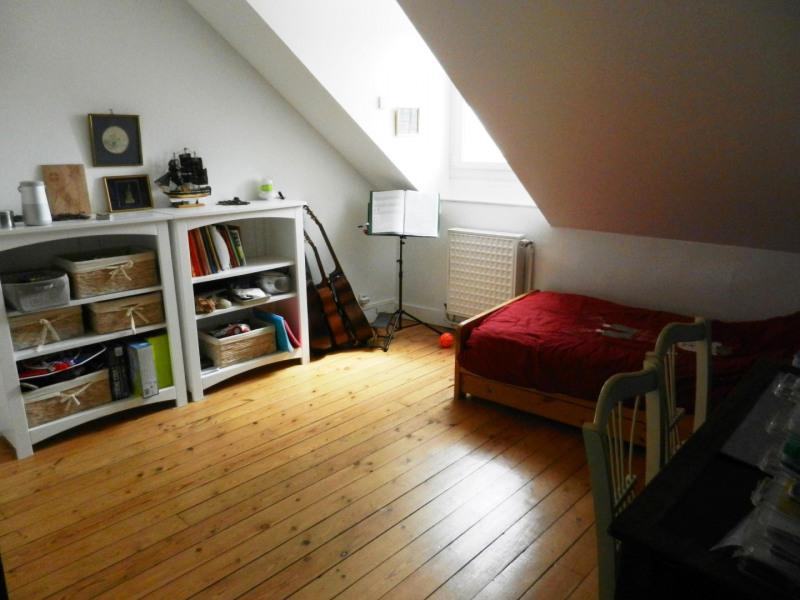 Sale house / villa Le mans 447200€ - Picture 10