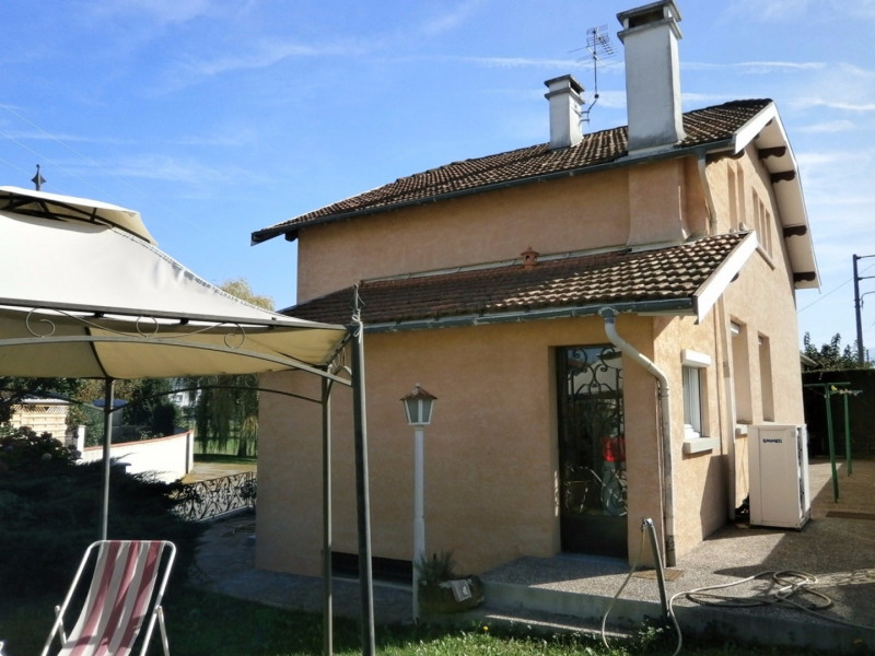 Sale house / villa Tarbes 212 000€ - Picture 5