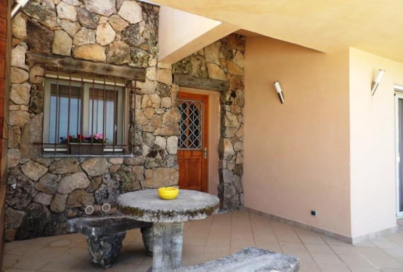 Deluxe sale house / villa Sainte lucie de porto vecchi 1750000€ - Picture 11