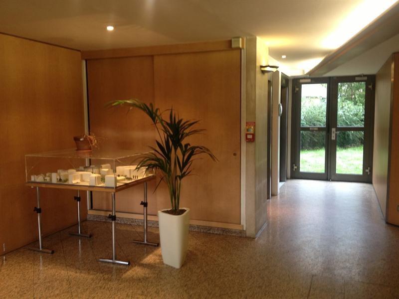 Location Bureau La Garenne-Colombes 0