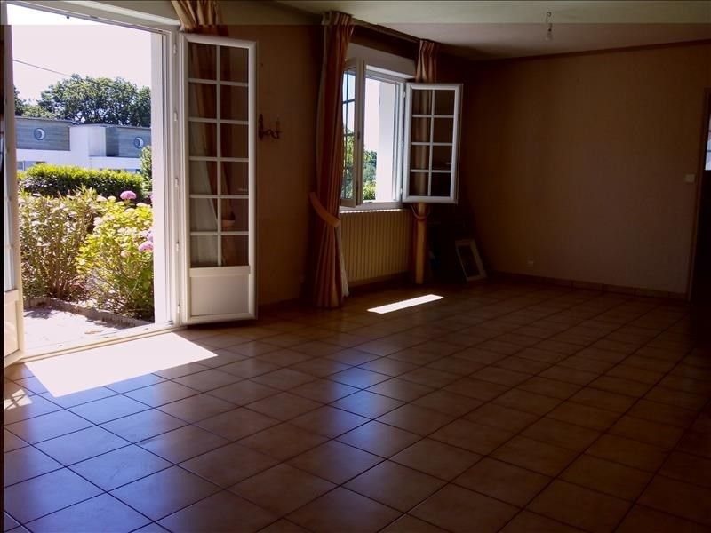 Sale house / villa St brieuc 169550€ - Picture 6