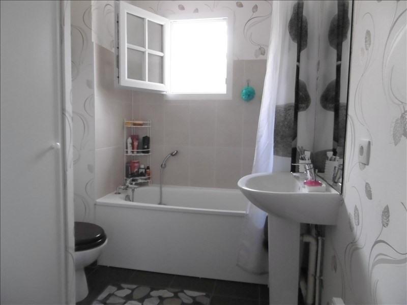 Vente maison / villa Dourdan 229000€ - Photo 6