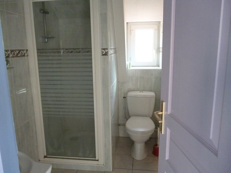 Rental apartment Tarbes 390€ CC - Picture 5