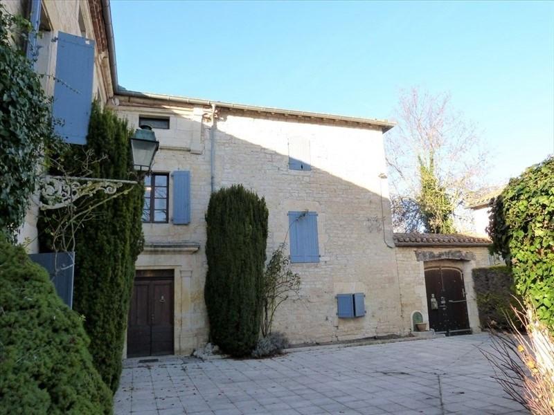 Venta de prestigio  casa Albi 890000€ - Fotografía 3
