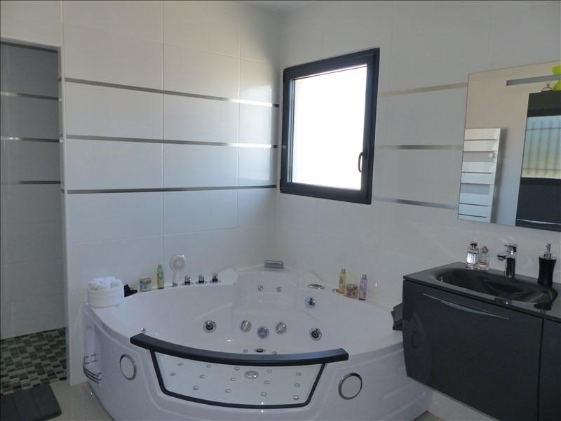 Venta de prestigio  casa Beziers 690000€ - Fotografía 8
