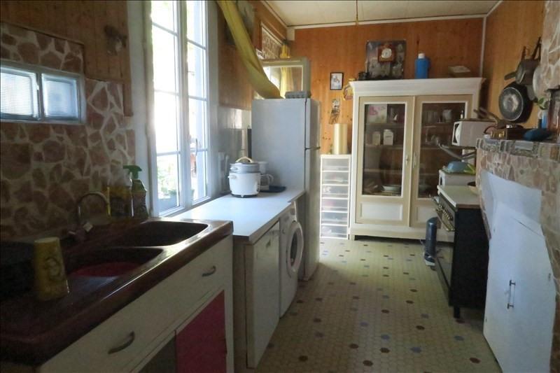 Sale house / villa Royan 353750€ - Picture 4