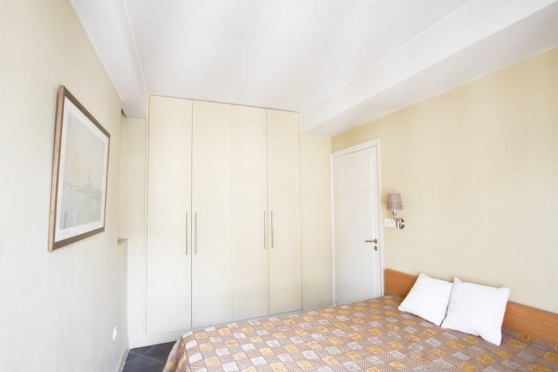 Verhuren  appartement Paris 8ème 2500€ CC - Foto 9