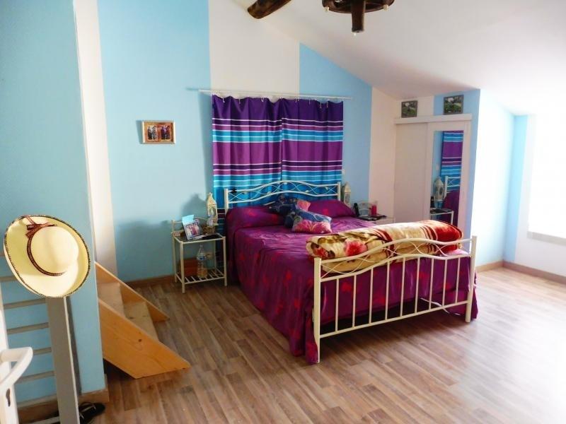 Sale house / villa Beaupreau 158900€ - Picture 3