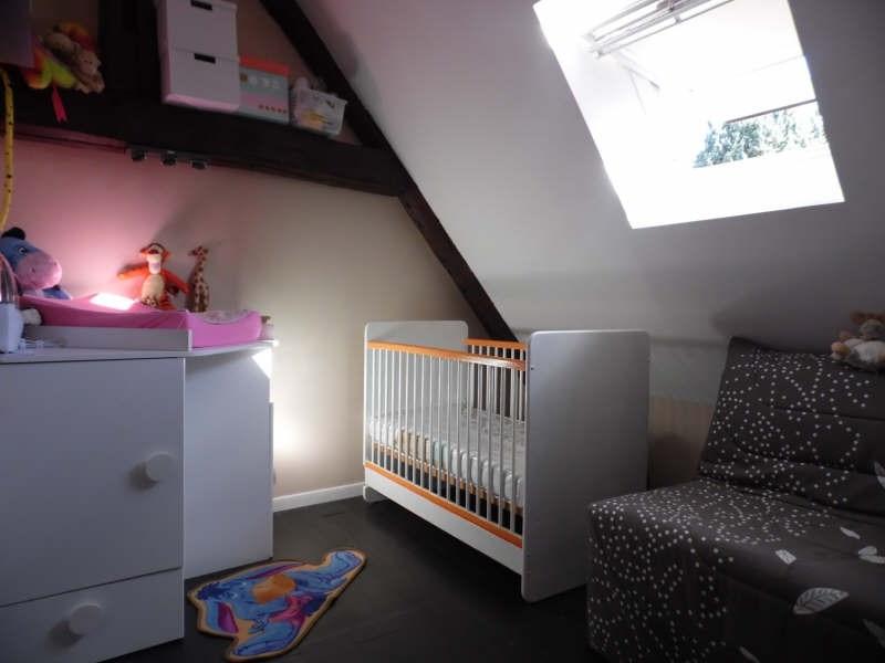 Vendita appartamento Breval 10 mn 92000€ - Fotografia 4