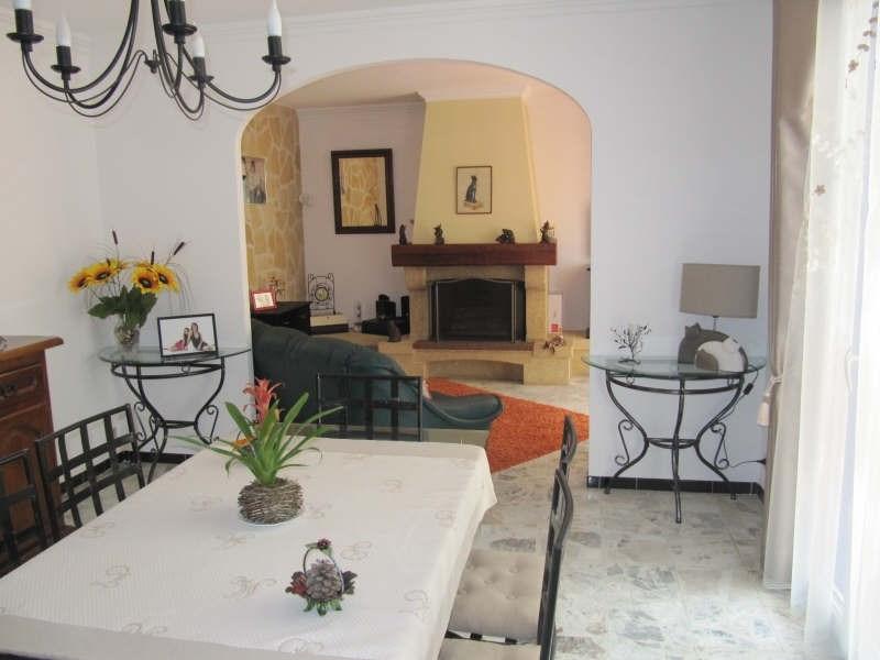 Vente maison / villa Ales 291000€ - Photo 2