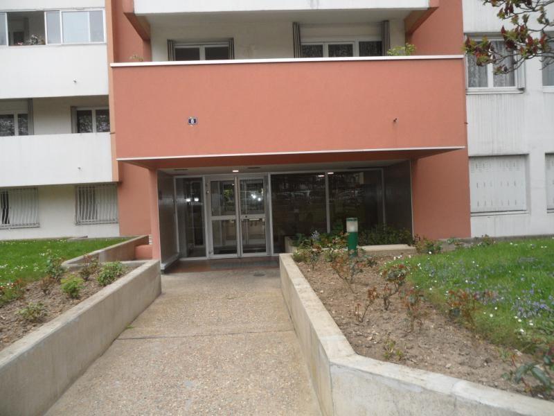 Sale apartment Gennevilliers 225000€ - Picture 2