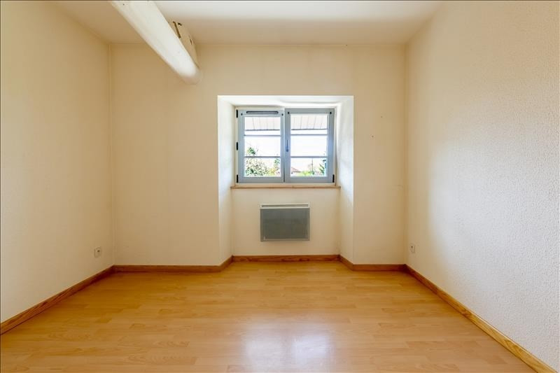 Sale apartment Boulot 95000€ - Picture 6