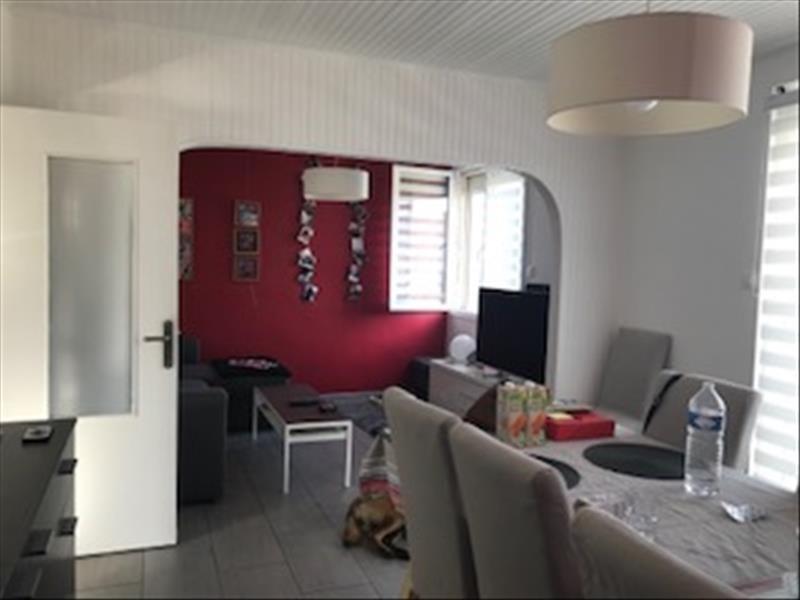 Sale house / villa St andre sur orne 192000€ - Picture 5
