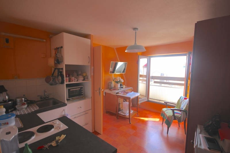 Vente appartement Villers sur mer 65000€ - Photo 3