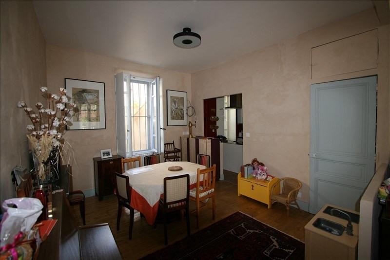 Vente maison / villa Salon de provence 350000€ - Photo 7