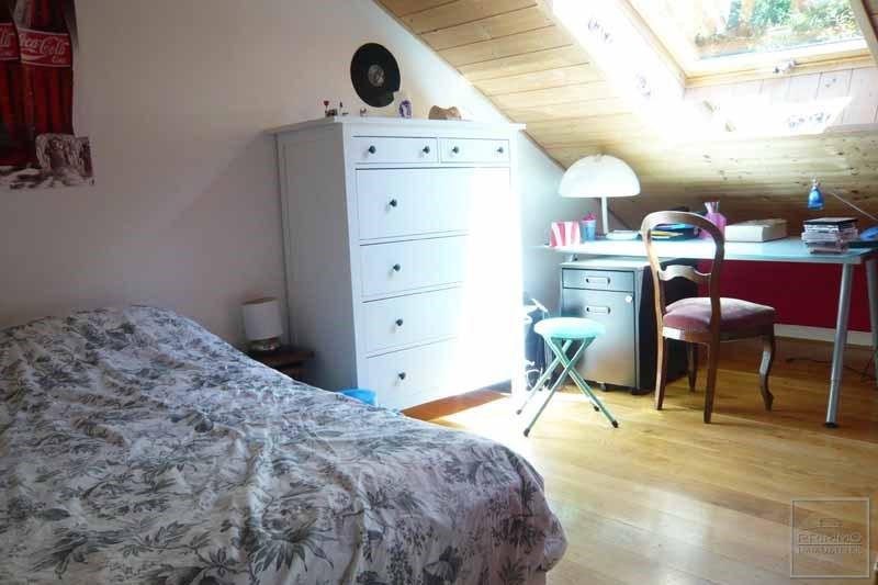 Sale house / villa Limonest 780000€ - Picture 21