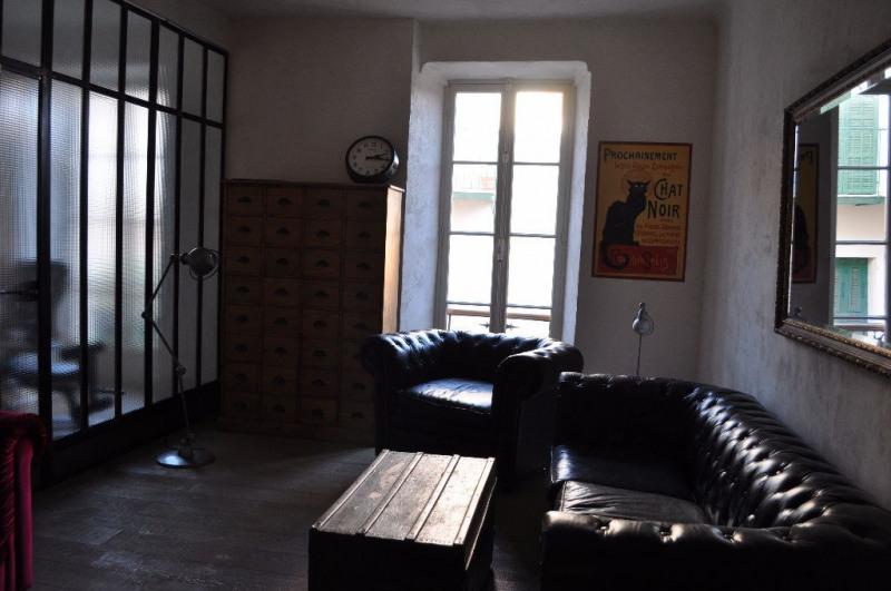 Vente appartement Villefranche sur mer 275000€ - Photo 7