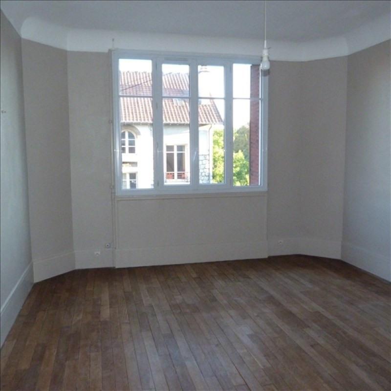Location appartement Conflans ste honorine 899€ CC - Photo 1